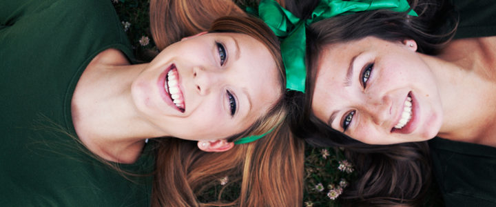 Fun Ideas for St. Patrick's Day in Conroe with Pine Hollow