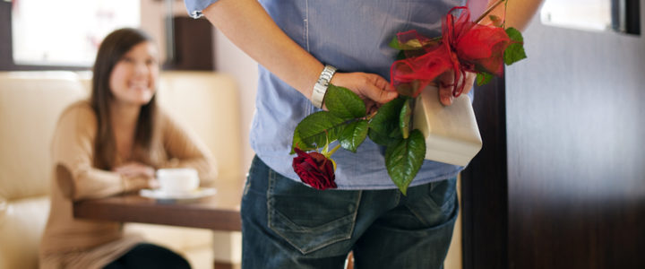Valentines Day Ideas in Conroe That Will Spark Romance at Pine Hollow
