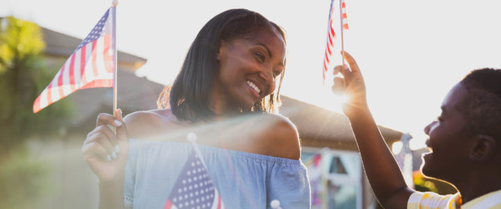 Celebrate Summer in Conroe with the latest Fourth of July 2021 Celebration Ideas From Pine Hollow